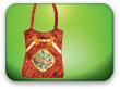 Этнические сумки