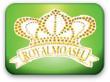 Royal moasel (Роял моасил)