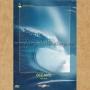 """DVD """"Вокруг Света ч.2: Океаны"""""""