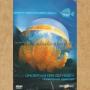 """DVD """"Красоты Подводного Мира ч.1: Подводная Одиссея"""""""