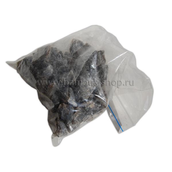Кремень, активатор (фильтр) воды 150 г