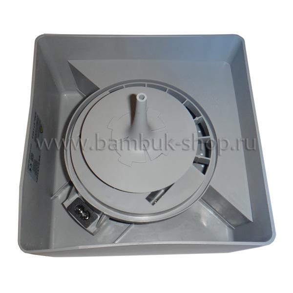 Очиститель увлажнитель ароматизатор воздуха BREATHE®