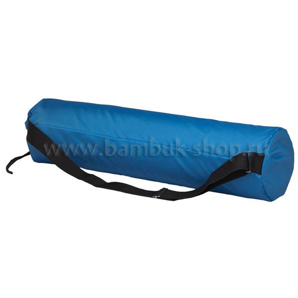 Чехол для коврика «Карнатака»