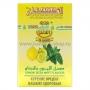 "Табак Al Fakher ""Лимон с мятой"" 50 г"