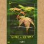 """DVD """"Вокруг Света ч.5: Природа и Музыка"""""""