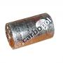 "Саморазжигающийся уголь ""Carbopol RING"" 38 мм"