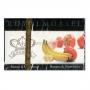 "Табак Royal moasel ""Клубника с бананом"""