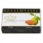 "Табак Royal moasel ""Гуава"""