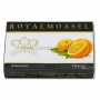 "Табак Royal moasel ""Апельсин"""