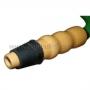Прокладка резиновая для шланга