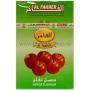 """Табак Al Fakher """"Яблоко красное""""  50 г"""