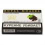 """Табак Royal moasel """"Шоколад с мятой"""""""