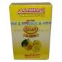 "Табак Al Fakher ""Лимон"" 50 г"