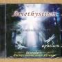 CD Amethystium -