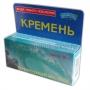 Кремень, активатор (фильтр) воды 50 г