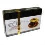 """Табак Royal moasel """"Кофе"""""""