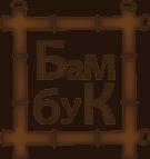 Эзотерический интренет-магазин товаров для йоги -БамбуК-